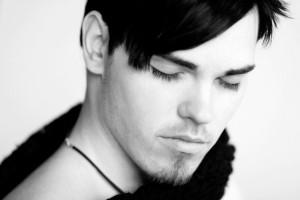 Christian Eichlinger Promo