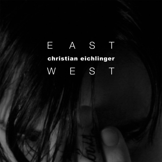 EAST WEST EP