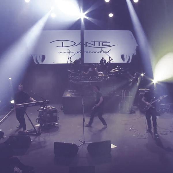 Band Alben